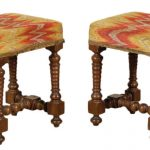 mobili antichi